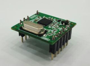 module-300x219
